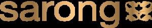 Sarong New Logo 2021